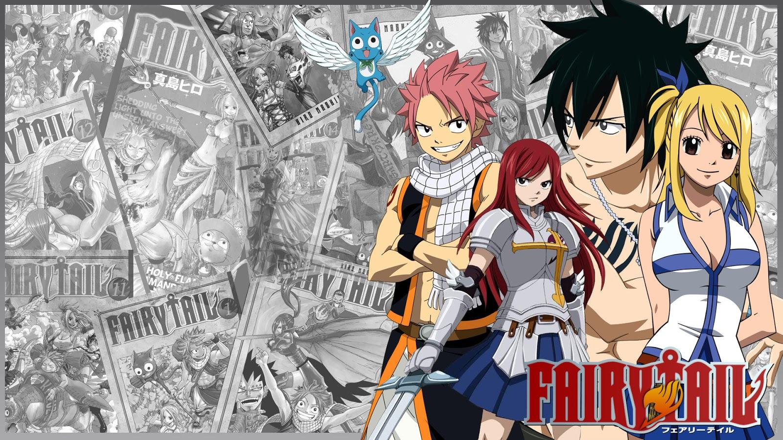 http://4.bp.blogspot.com/-NNGrYdU7amY/UNopRnb2ieI/AAAAAAAAZU4/IYlM2PHyqJ4/s1600/fairy-tail-wallpaper-1.jpg