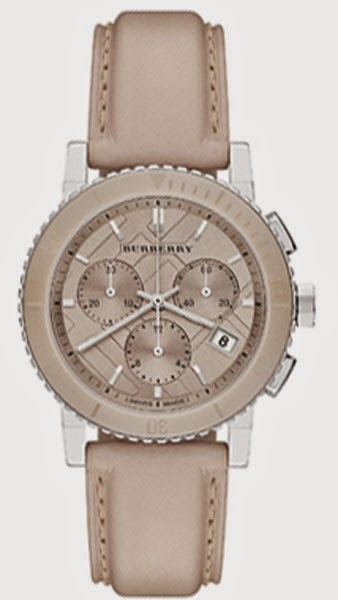 http://www.uniwatches.dk/brand/burberry-ure/