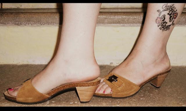 scarpe dr scholl, griffati.it.