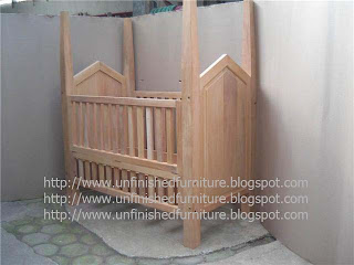 Indonesia furniture supplier solid classic reproduction furniture mahogany