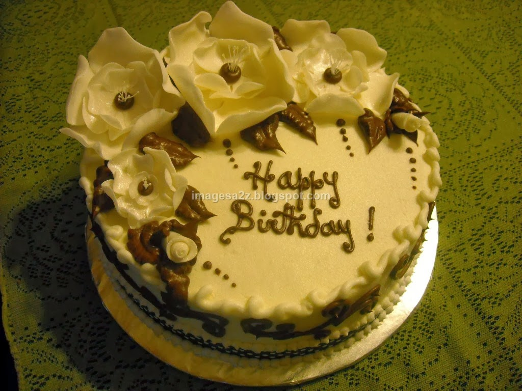 Cake Images For Birthday Wishes : attractive birthday wishes for friends cake birthday ...