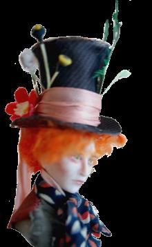 Hatut - Hats