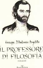 IL PROFESSORE DI FILOSOFIA