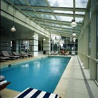 hiltonsa-adana-kapalı-yüzme-havuzu-spa