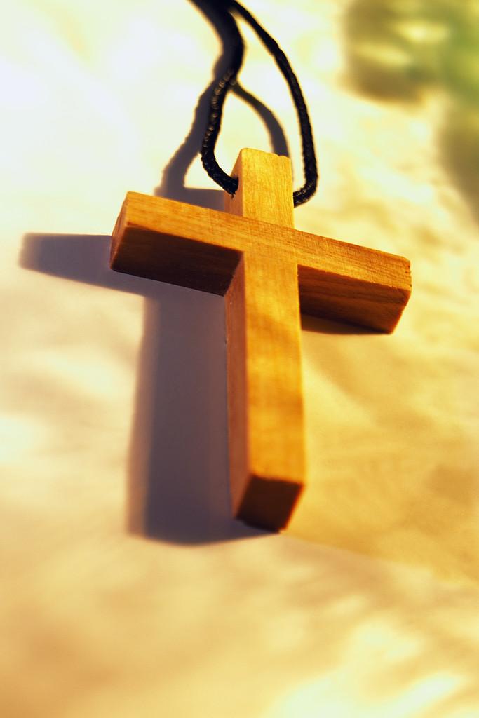 Fakta Alkitab - Artikel Kristen