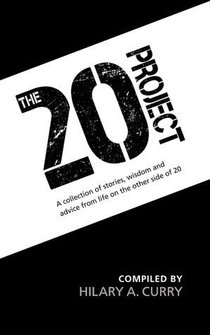 nonfiction, reading, 20s, youth, college years, relatable topics, short stories
