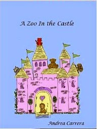 http://www.amazon.com/Zoo-Castle-Andrea-Carrera-ebook/dp/B00K3DWGME/ref=sr_1_1?s=books&ie=UTF8&qid=1401825599&sr=1-1&keywords=andrea+carrera