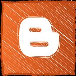 Cara Mengetahui Kecepatan Atau Loading Halaman Blog