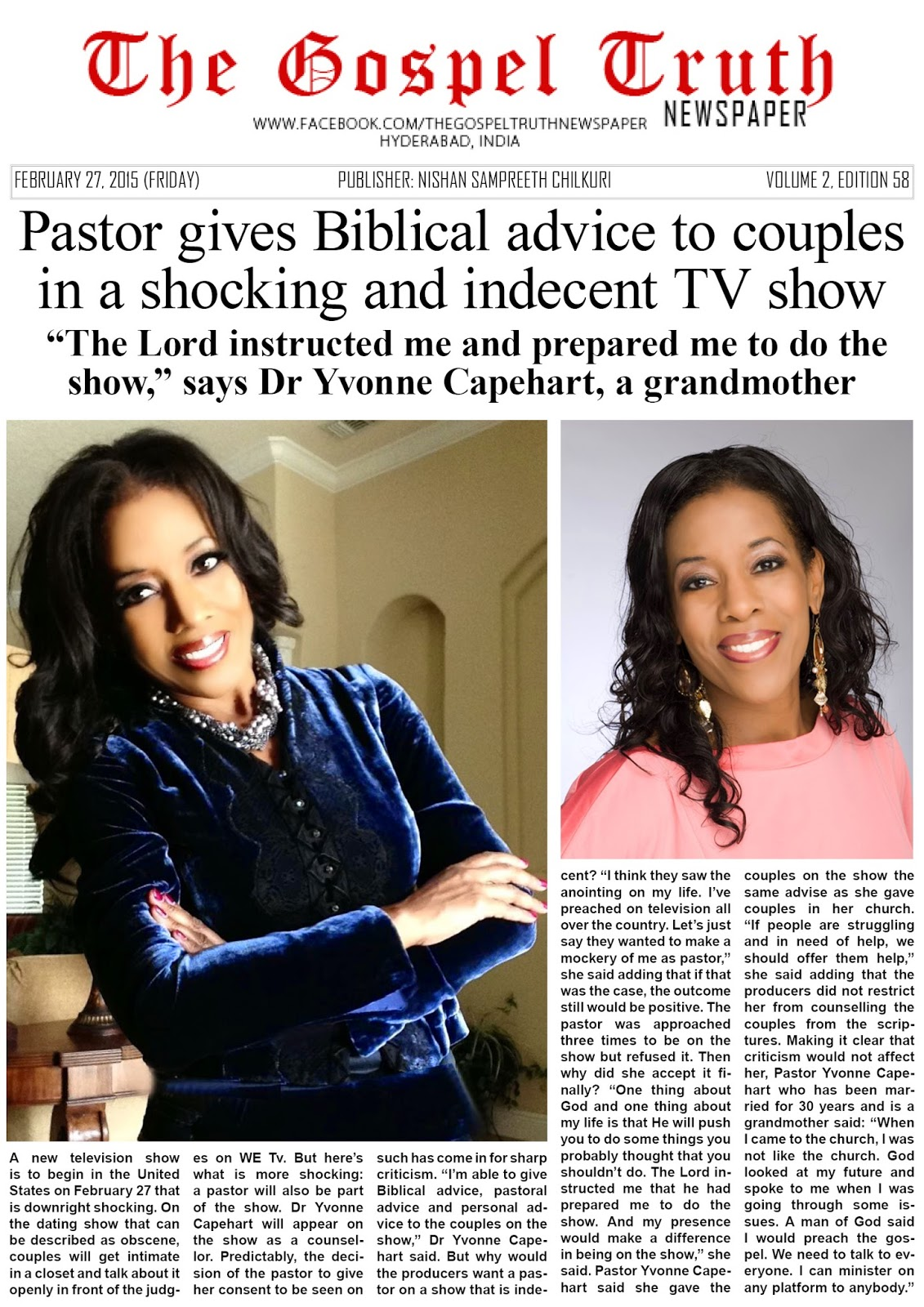 advice dating pastor But the 28-year-old single pastor,  but many pastors and church members say the lines  the new rules mean church members who enter a dating relationship could.