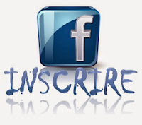 https://www.facebook.com/associationinscrire