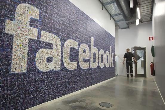 بالفيديو.. ثغرة في «فيس بوك» تتيح إضافة الأصدقاء دون موافقتهم