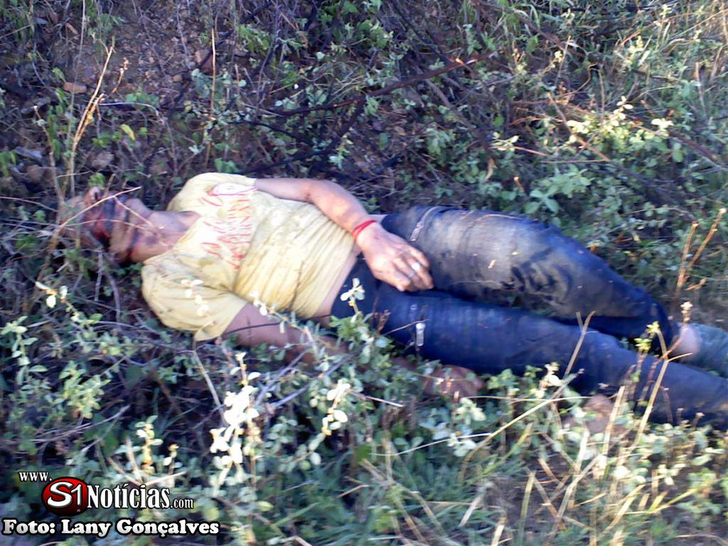 sofre grave acidente em Solidão – PE, veja as fotos | S1 Notícias