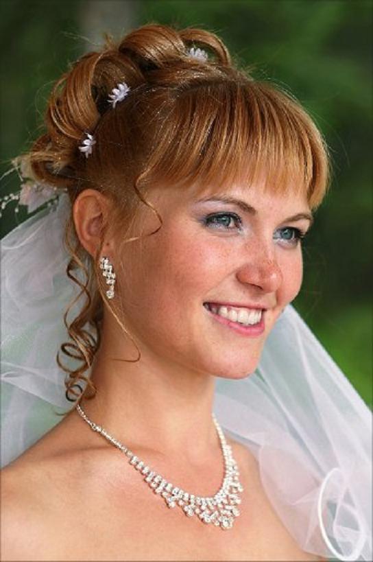 CelEbriTy HaiRstylEr Wedding Hairstyles For Medium Hair
