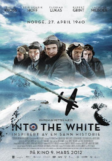 Ver online:Into the White (2011)
