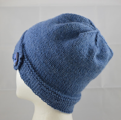 knitted blue whale button brim hat  https://www.etsy.com/shop/JeannieGrayKnits