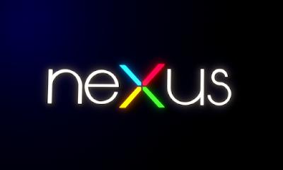Nexus de Huawei ultimos detalles filtrados