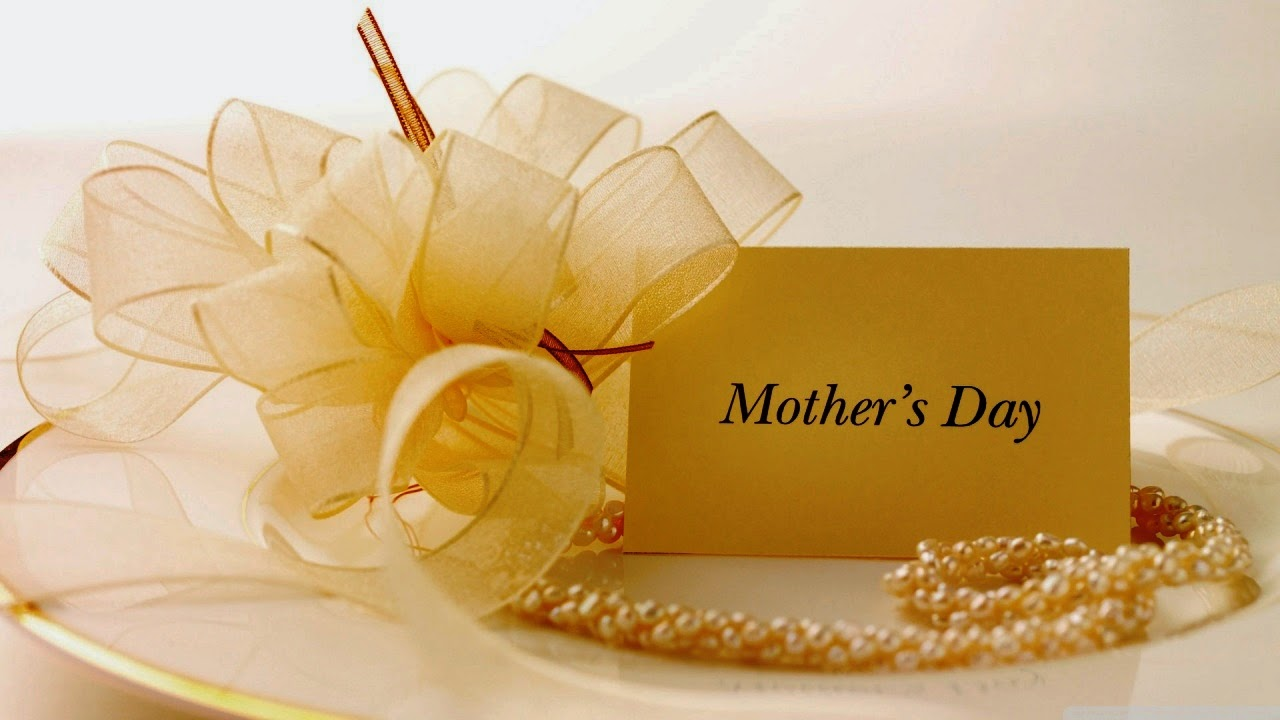 mothers day images photo for whatsapp facebook
