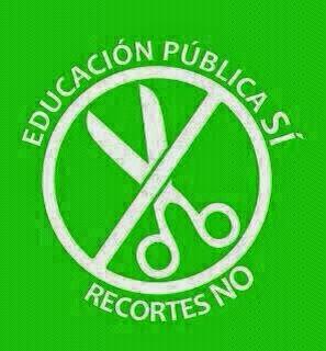 RECORTES NO
