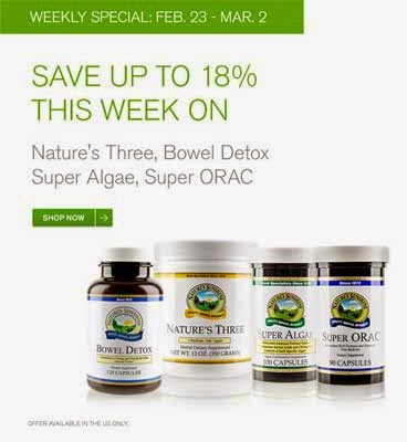 Intestinal support sale