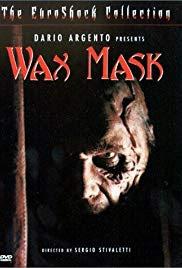 The Wax Mask 1997 Dual Audio BRRip 480p 300Mb x264