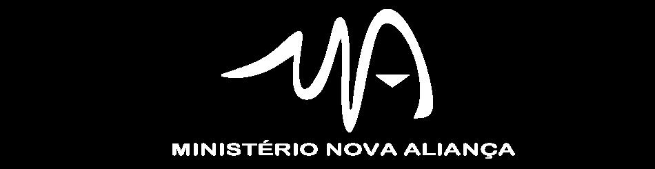 MNA - Ministério Nova Aliança