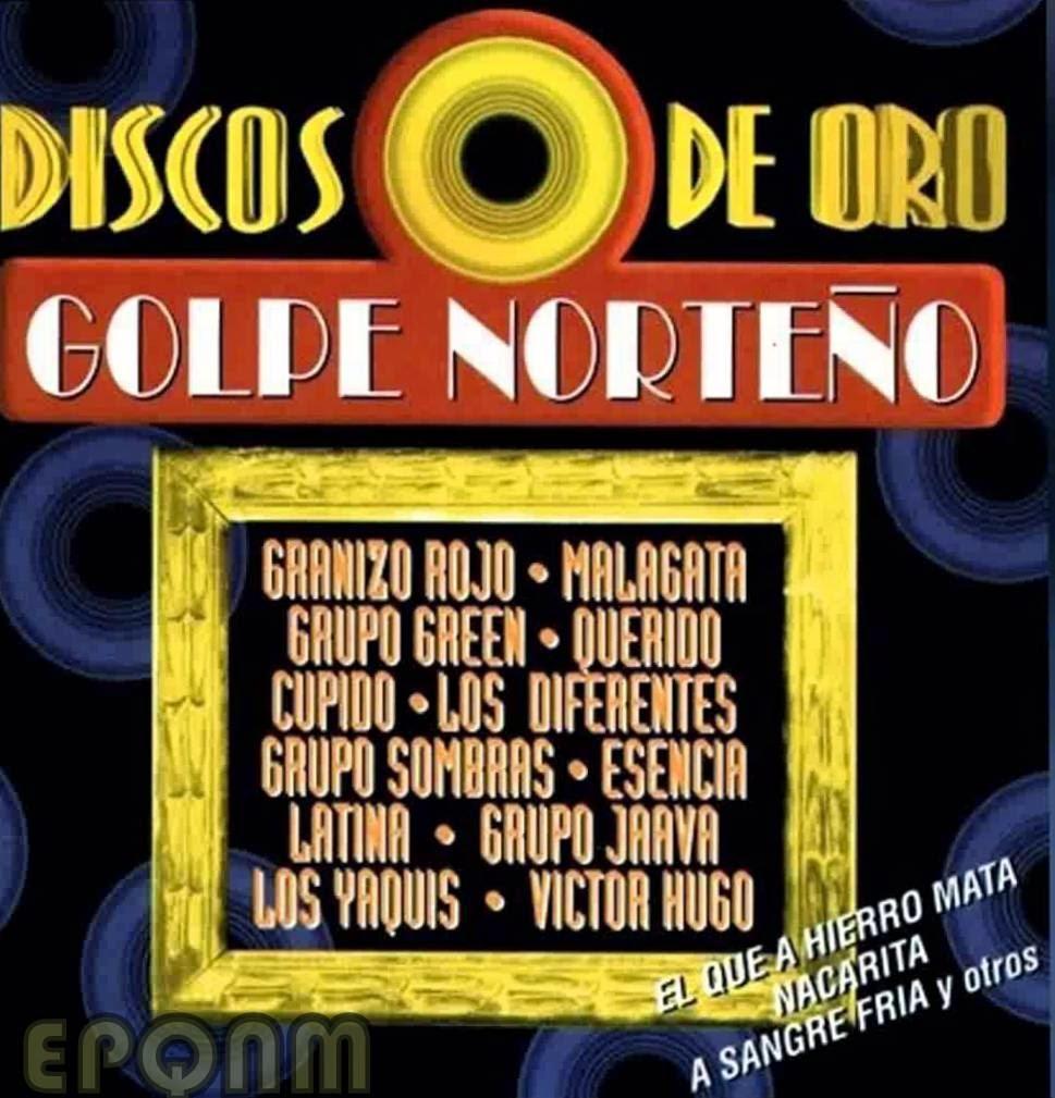 El oro Que Perdimos (1995)