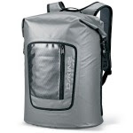 Dakine offers a full line of bags and backpacks