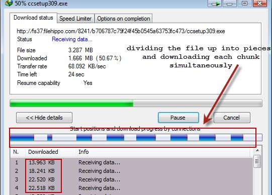 IDM 6.08 Beta Crack Patch Serial