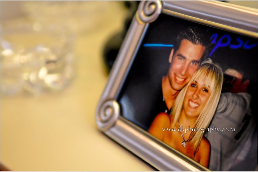 DK Photography Slideshow-0929 Tania & Josh's Wedding in Kirstenbosch Botanical Garden  Cape Town Wedding photographer