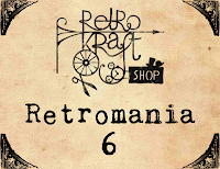 http://retrokraftshop.blogspot.com/search/label/Retromania