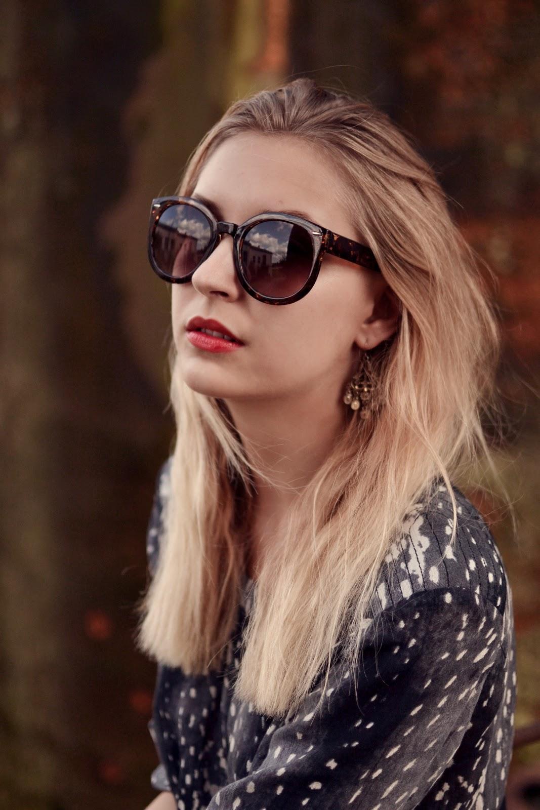 Latvijas modes blogi
