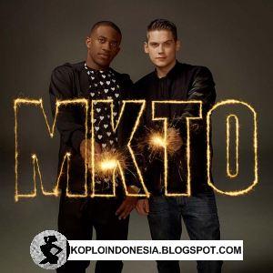 Kumpulan Lagu MKTO Terbaru