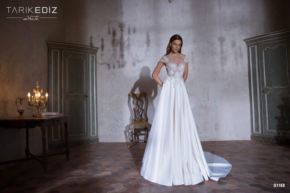 Dove trovare in Italia gli abiti di questa meravigliosa collezione  2832917a000