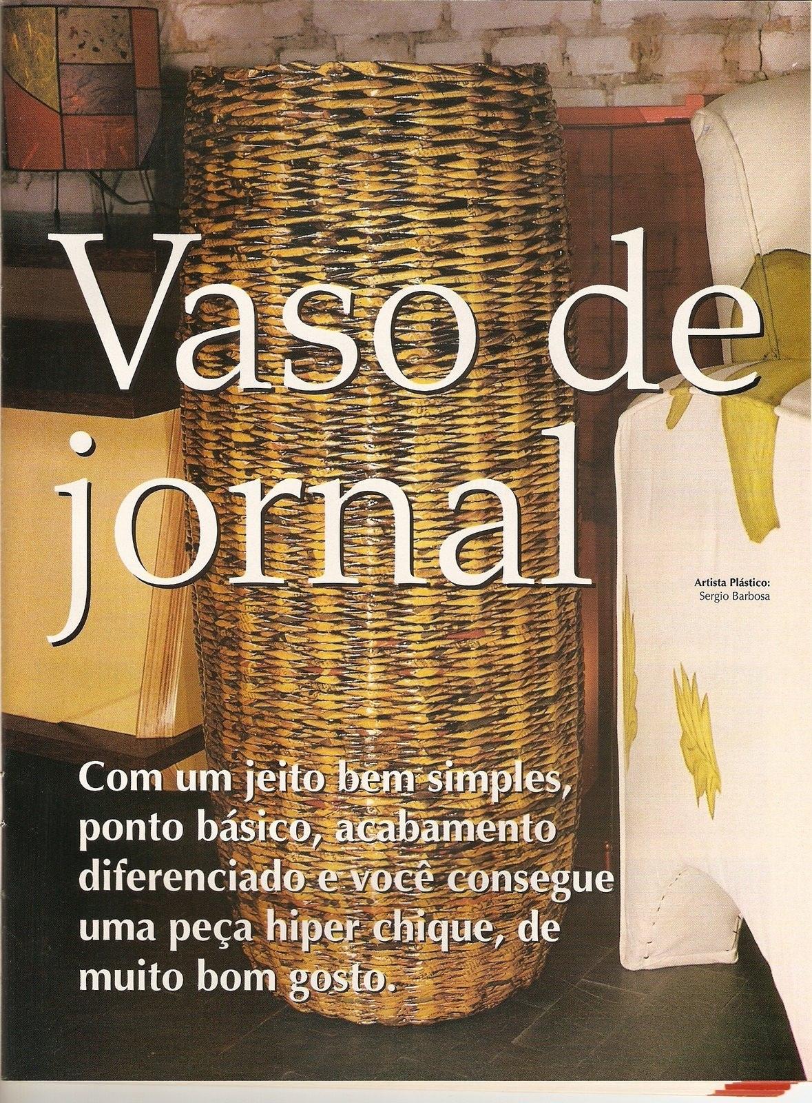 Revistas Bienvenidas Cesteria En Papel | MEJOR CONJUNTO DE FRASES