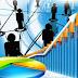 Peluang Bisnis Online Sangat Besar - Baca Kiat Suksesnya