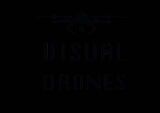 Visual Drones