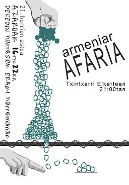 21.HERRIEN ASTEA 16-22 AZAROA