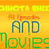 Chhota Bheem Cartoon All Episodes And Movies