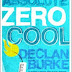 ABSOLUTE ZERO COOL wins Last Laugh Award