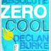 ABSOLUTE ZERO COOL wins Last Laugh Award
