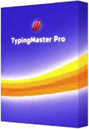 typing master pro 7.10 license key