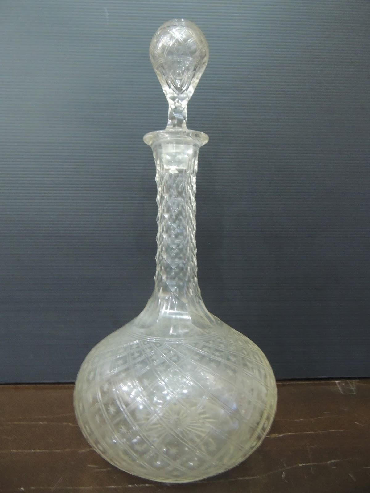 k florence antique glass - photo#29