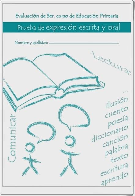 http://www.mecd.gob.es/dctm/inee/evaluacionterceroprimaria/clinguisticaexpresionmodeloprueba.pdf?documentId=0901e72b81b5bca9