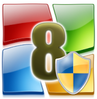 Yamicsoft Windows 8 Manager v2.1.3