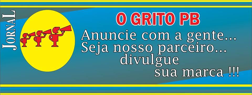 Jornal O Grito