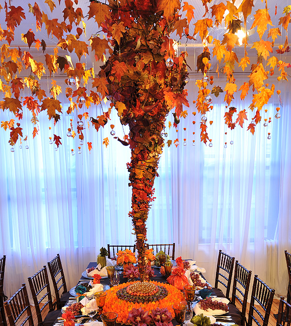 Live laugh decorate thanksgiving decor settings to