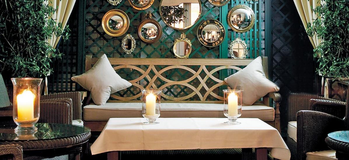 Camera Da Letto Verde Tiffany : Boiserie c arredo e décor verde turchese