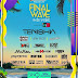 Win Couple Passes to party hard in #Goa at the #FinalWave Electronic Music Festival 2015
