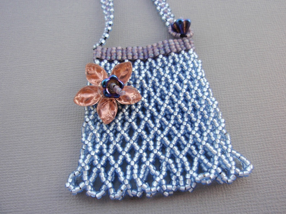 art beaded bag waterloowellingtonblogs bags l org sale ebay vintage craft bead pratibha of larger view for beads