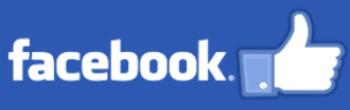 Ακολουθησε μας στο facebook